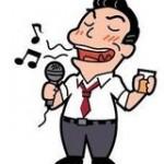 歌が上手くなる方法~高い声の出し方