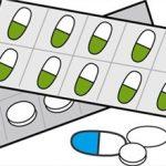 咳を止める方法~薬との上手な付き合い方
