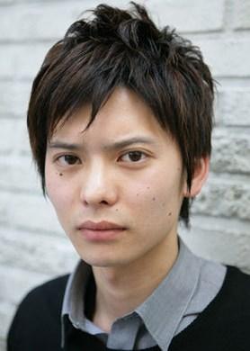 男性 モテる 髪型4