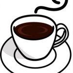 コーヒーが一番!?カフェインで眠気を覚ます方法