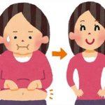 1ヶ月で痩せるダイエット方法~食事のバランスが大事