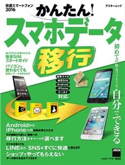iphone データ