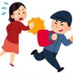メルカリで横取りトラブルを防ぐ方法