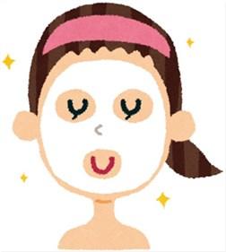 鼻の毛穴をなくす方法~オロナインやニベアで簡単パック!