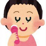 【毛穴ケア】美顔器&ピーリングジェル人気ランキング
